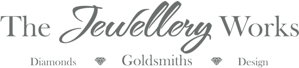 Goldsmiths ~ Diamond Setters ~ Jewellery Designers
